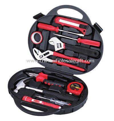 12pcs tool set