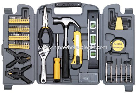 145pcs tool set