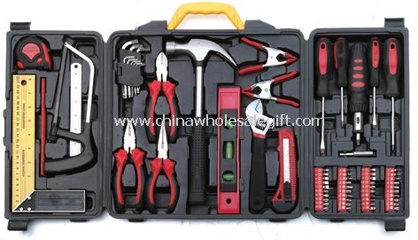 70pcs tool set