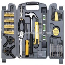 145pcs tool set images