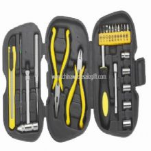 28pcs tool set images