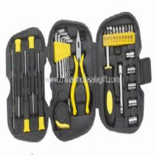 31pcs tool set images