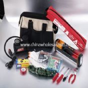 16pcs emergency tool set images