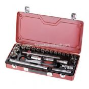 27PCS TOOL SET images