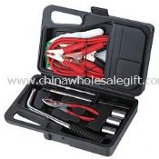 30PCS Car Emergency TOOL SET images