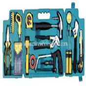 35pcs tool set images