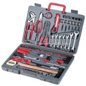 555pcs tool set images