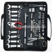 69PCS TOOL SET Bag images