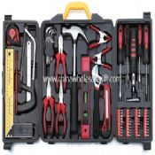 70st Tool-set images