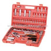 94PCS SOCKET SET images