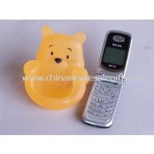 cartoon mobile phone holder images