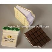 chocolate notebook images