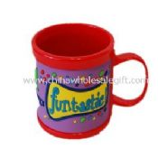 English characters cartoon cup images