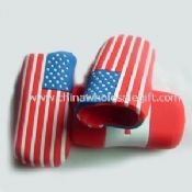 Flag Lighters Covers images