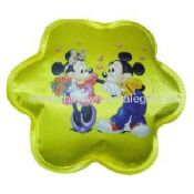 Mickey Mouse warming bag images