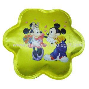 Mickey Mouse warming bag