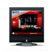 32/42 inch HD network ad player images