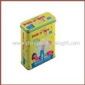 Rectangle Packing Box images