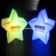 LED Star Light images