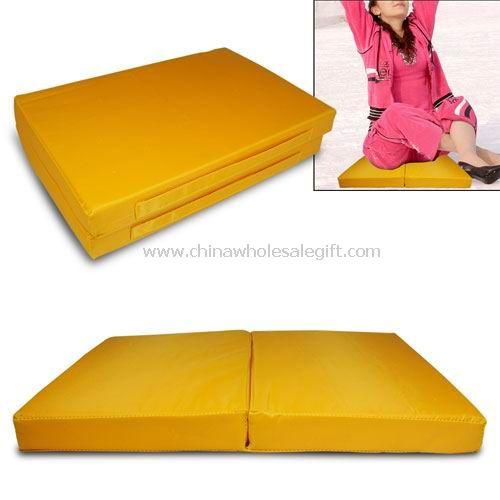 Exercise cushion