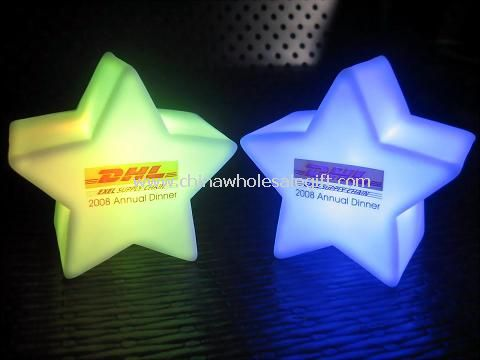 LED Star Light