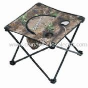 Camping Tables images