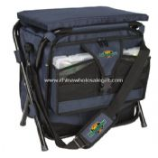 Cooler bag folding Chairs images