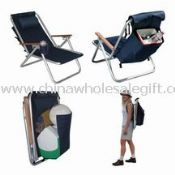 Folding Beach chairs images
