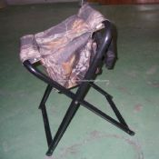 Folding Hunting Chairs images