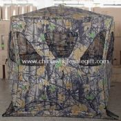 Hunting tent images