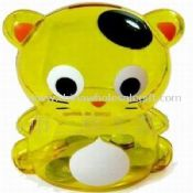 Cat Shaped Piggy Banks images