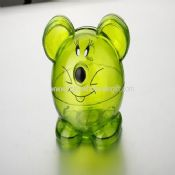 mouse-shaped coin bank images