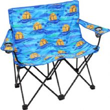 Double Beach Chair images