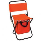 Beach Chair with Bag images