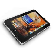 Tablet PC images