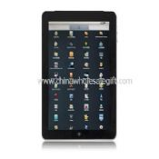 WIFI Tablet PC images