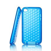 iPhone 4 cases images