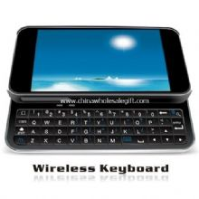 bluetooth keyboard for iphone images