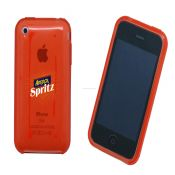 iPhone 3G TPU Case images