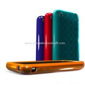 iPhone Case images
