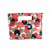 Polyester Kids Bag images