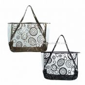 PVC Beach Bag images