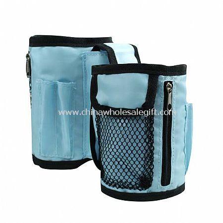 Nylon Wrist Bags
