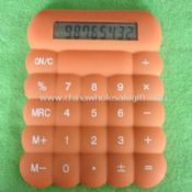 Rubber Calculator images