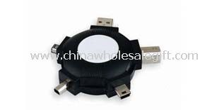 USB Adapter images