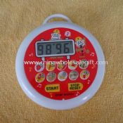 Water-proof Timer images