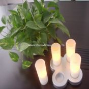LED Candle Set images