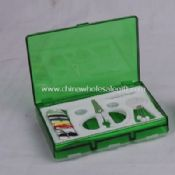 Mini Sewing kit images