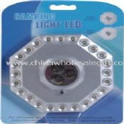 LED Camping lamp images