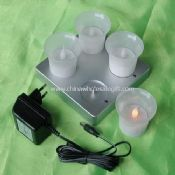 LED Candle images